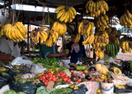 gerda markt kenia