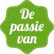 logo passie van